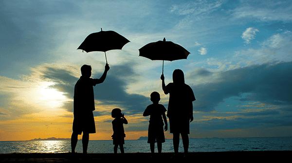 Seguro de Vida: ¿Por qué lo necesito? ¿Qué hace?